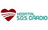 Hospital SOS Cárdio