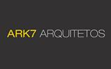ARK7 Arquitetos